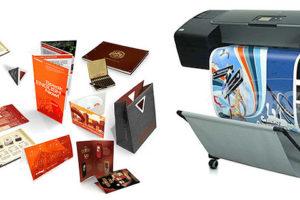 Виды визиток, особенности печати и дизайна
