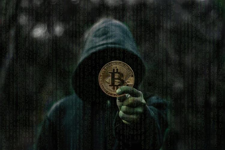 Хакеры украли криптовалют на $1,2 млрд менее чем за полтора года»