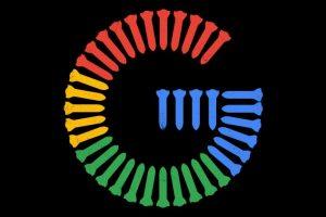 Google может не продлить контракт по разработке военного ИИ»