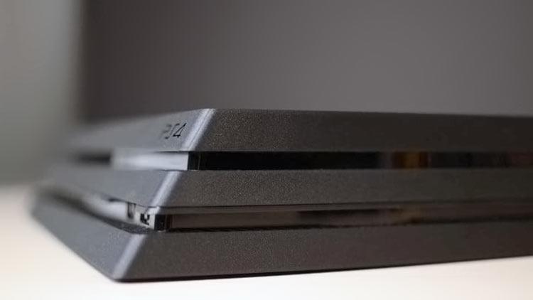 Работа Sony указывает на использование процессора AMD Ryzen в PlayStation 5″