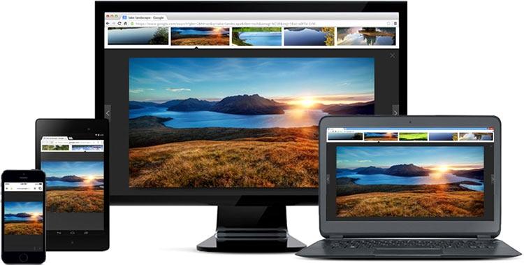 Google выпустила Chrome 67 с поддержкой WebXR и сенсоров»