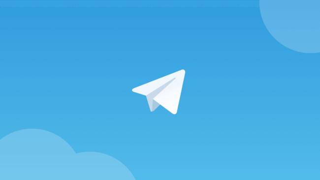 Роскомнадзор постановил заблокировать Telegram через суд