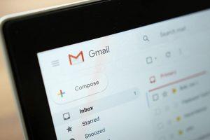 Запущена функция автономной работы веб-версии Gmail»