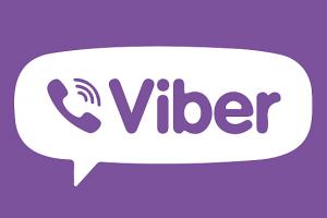 Роскомнадзор не имеет отношения к проблемам пользователей Viber»