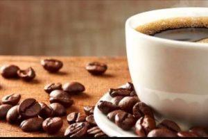 Можно ли пить кофе и алкоголь при гепатите С?