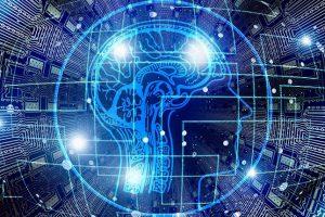 В Москве появится центр искусственного интеллекта Samsung»