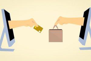 «Яндекс» и «Сбербанк» приступают к созданию торговой онлайн-площадки»
