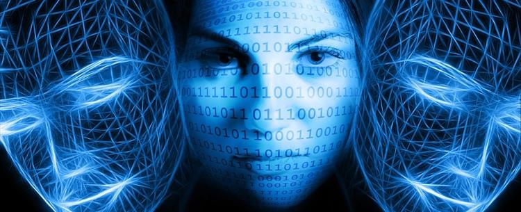 «Почта России» готова к внедрению технологии распознавания лиц»