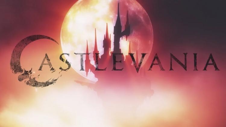 Netflix покажет ещё два сезона «Кастлвании»»