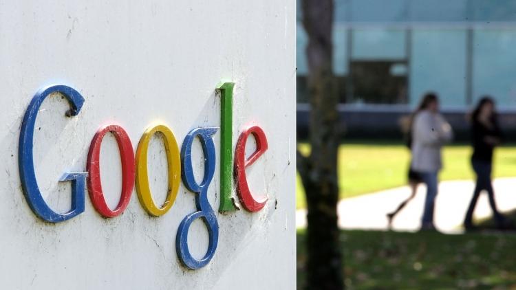 Google грозит $11 млрд штрафа от Евросоюза»