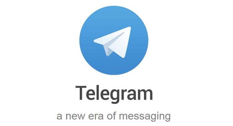 Борьба Роскомнадзора с Telegram привела к блокировке 80 прокси-сервисов и VPN»