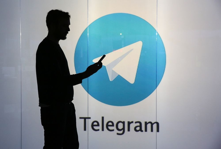 Роскомнадзор: Telegram теряет поддержку со стороны Google и Microsoft»
