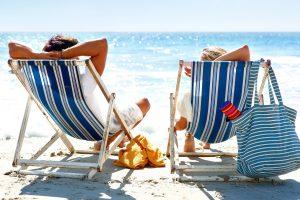 Что же нужно купить на летний отдых?